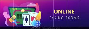 casino australia online